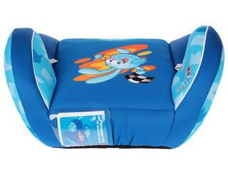 Бустер AUTOPROFI SM/DK-500 Krosh синий