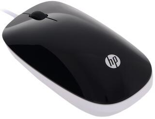 """21.5"""" Моноблок HP 22-3103ur"""