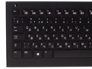 Клавиатура HP Wireless K5500