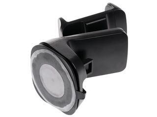 Автомобильный держатель Smarterra Clamp Holder CH300