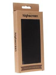 Флип-кейс  Highscreen для смартфона Highscreen Boost 3 (3000 mAh)