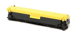 Картридж лазерный Cactus CS-C716C