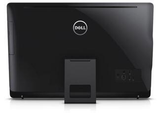 "23.8"" Моноблок Dell Inspiron 3459"