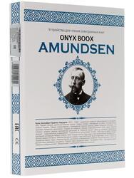 6'' Электронная книга ONYX Boox Amundsen серый