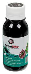 Чернила SuperFine SF-InkHP100b