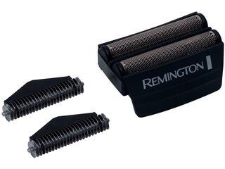 Режущий блок REMINGTON SPF-200