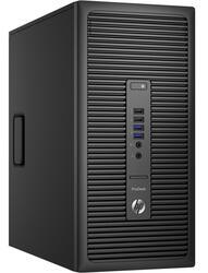 ПК HP ProDesk 600 G2
