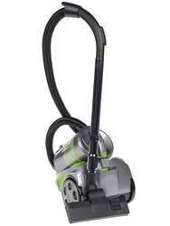 Пылесос Sinbo SVC 3467 зеленый