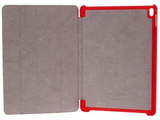 Чехол для планшета Apple iPad Pro 9.7 красный