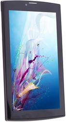 """7"""" Планшет DEXP Ursus 7MV4 8 Гб 3G черный"""