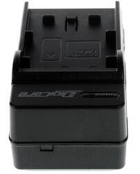 Зарядное устройство Digicare Powercam II NP-FW50