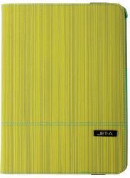 Чехол для планшета Samsung Galaxy Tab 4 желтый