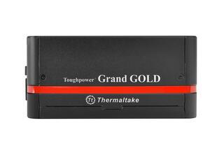 Блок питания Thermaltake Toughpower Grand 1050W [TPG-1050F]