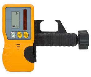 Приемник луча лазерного уровня RGK LD-26