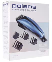 Машинка для стрижки Polaris PHC 0704