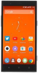 """5"""" Смартфон Highscreen Boost 3 Pro SE 32 ГБ черный"""