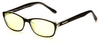 Защитные очки SP Glasses AF017 Comfort