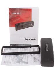 Автопроигрыватель Prology CMU-520