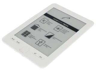 6'' Электронная книга Rover Alpha белый