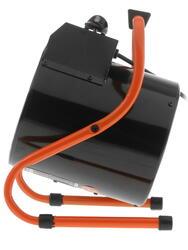 Тепловая пушка электрическая TIH RE8 3M