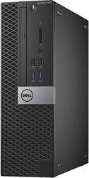 ПК Dell Optiplex 7040 [7040-2686]