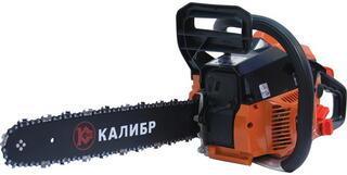 Бензопила Калибр БП-1400/16