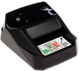 Детектор банкнот PRO MONIRON DEC MULTI