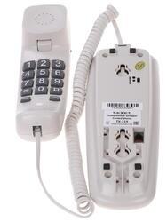 Телефон проводной TeXet TX-219