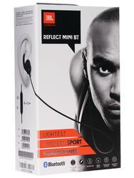 Наушники JBL Reflect Mini Wireless Sport
