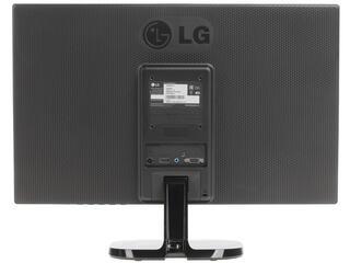"""21.5"""" Монитор LG 22MP48HQ-P"""