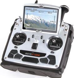 Квадрокоптер Walkera X350 Premium