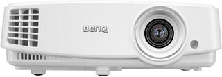 Проектор BenQ MH530 белый
