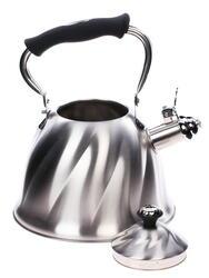 Чайник Marta MT-3046 серебристый