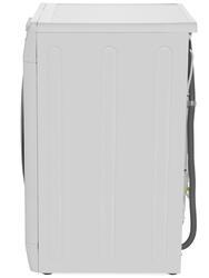 Стиральная машина Indesit XWDE 75128X WKKK CIS