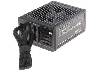 Блок питания Be Quiet DARK POWER PRO 11 1000W [BN254]