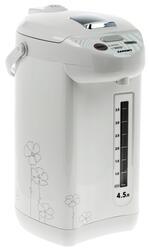 Термопот Zarget ZTP 45CB белый