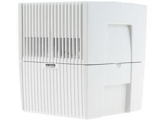 Мойка воздуха Venta LW 15 белый