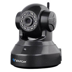 IP-камера VStarCam С9837WIP