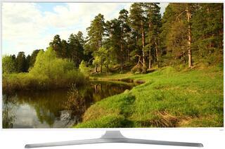 "48"" (121 см)  LED-телевизор Samsung UE48J5510 белый"