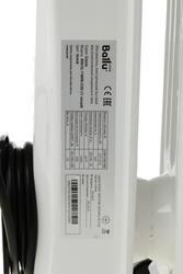 Масляный радиатор Ballu BOH/CL-11WRN белый
