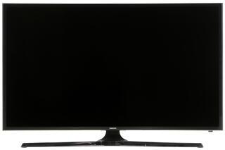 """40"""" (102 см)  LED-телевизор Samsung UE40KU6300 черный"""
