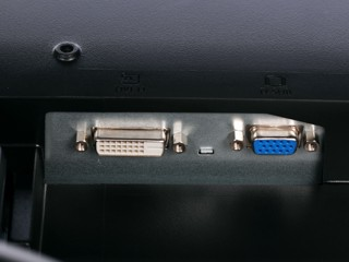 """19.5"""" Монитор BenQ DL2020"""