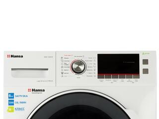 Стиральная машина Hansa WHC 1238 IN