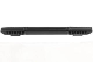 "17.3"" Ноутбук Lenovo Ideapad Y900-17ISK черный"