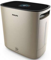 Мойка воздуха Philips HU5931/10 белый