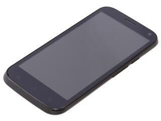 "5"" Смартфон Micromax Bolt A82 4 Гб серый"