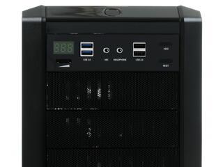 ПК IRU Premium 501
