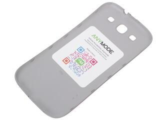 Задняя крышка aM Fashion для Samsung i9300 Galaxy S III