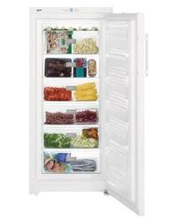 Морозильный шкаф Liebherr G 3013