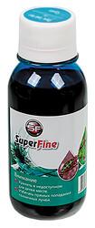 Чернила SuperFine SF-InkCanon100c